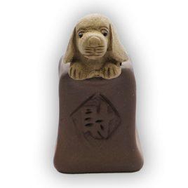 ToothPickHolder – Decoration – Tea Pet – Yixing